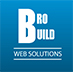 Brobuild Web Solutions