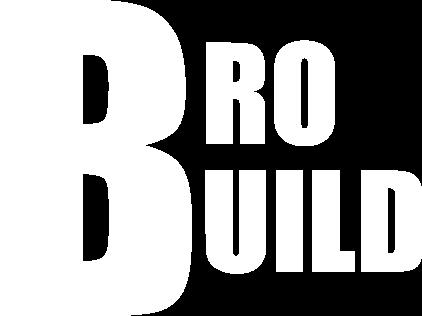 Brobuild Web Solutions