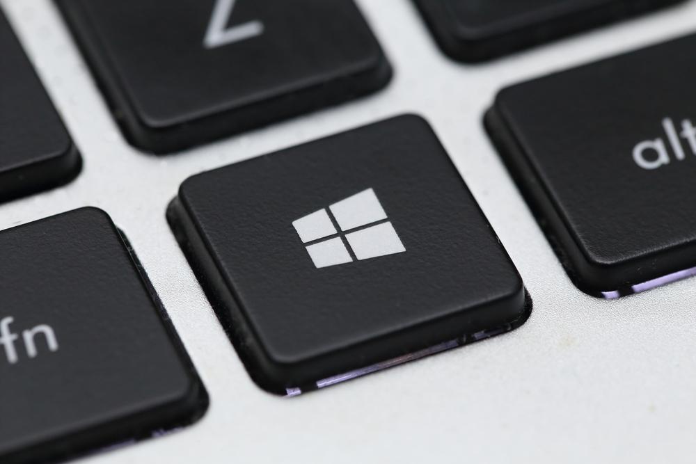 Windows 10 Update – Pros & Cons
