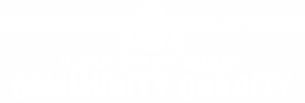 Gloucester Rugby Community Charity