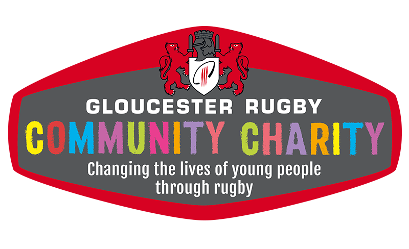 Glos charity