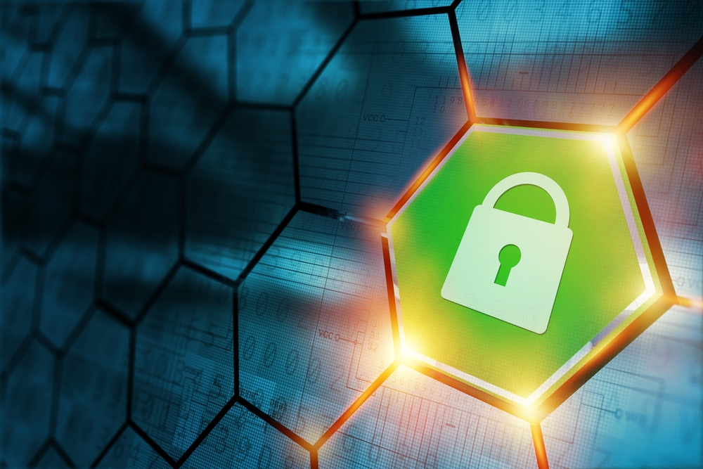 SSL Certification ~ Why You Need It