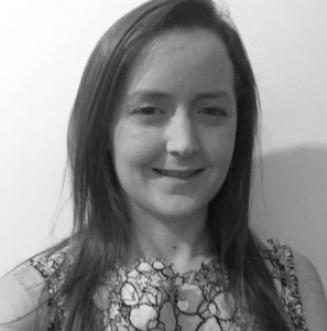 Sarah Doyle