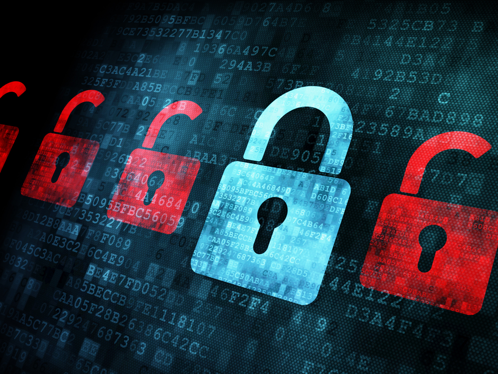 General Data Protection Regulation – What's Changed?