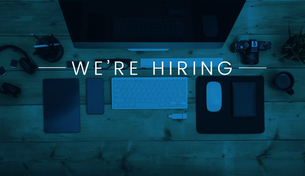We're Hiring! Graphic Designer Job Available at Brobuild!